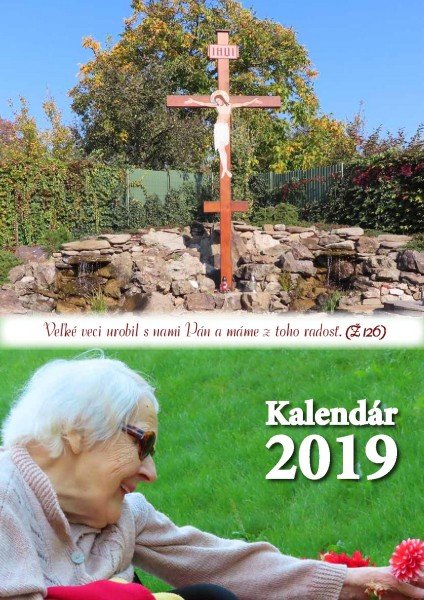 kalendar 2019-page-001