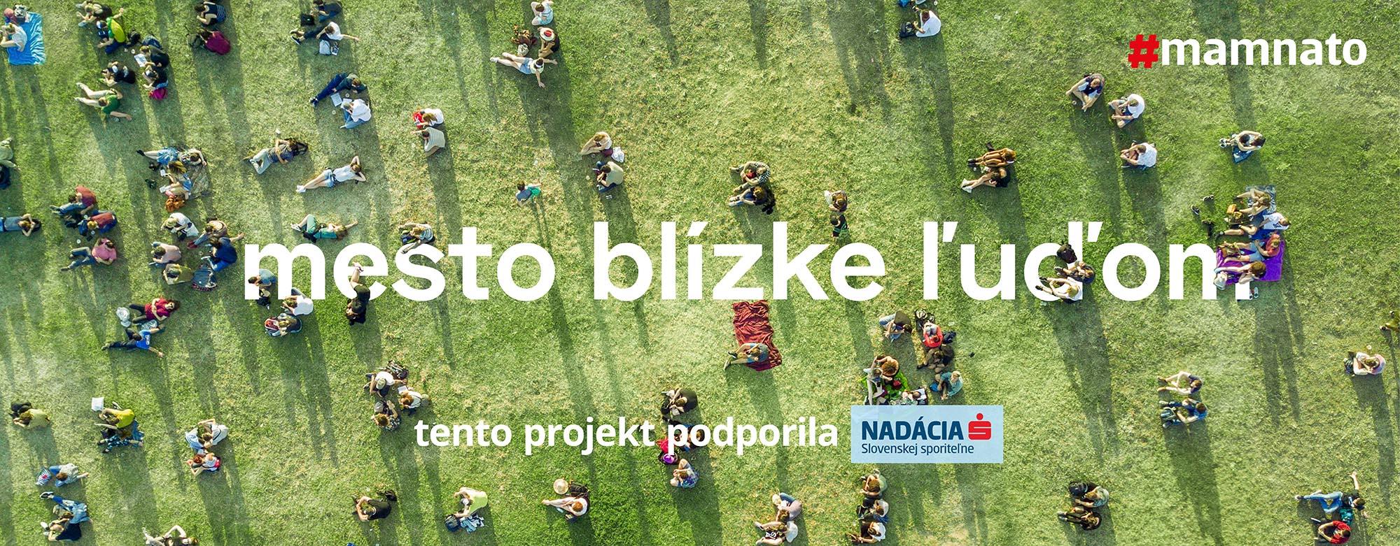 mamnato-grant-nadacia-slovenskej-sporitelne