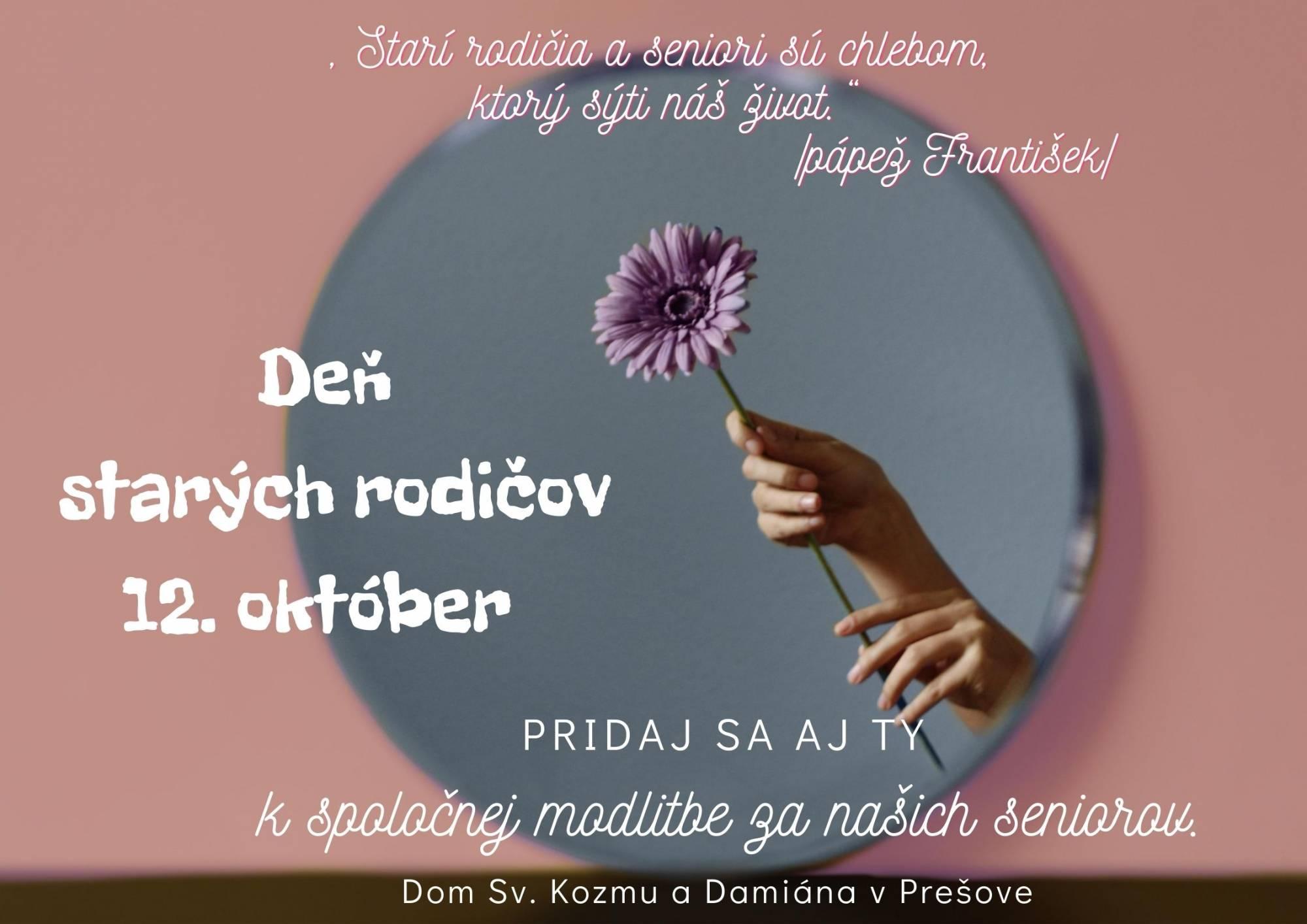 Deň-SENIOROV-12.-október